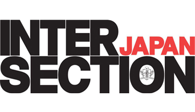 intersectionjapan