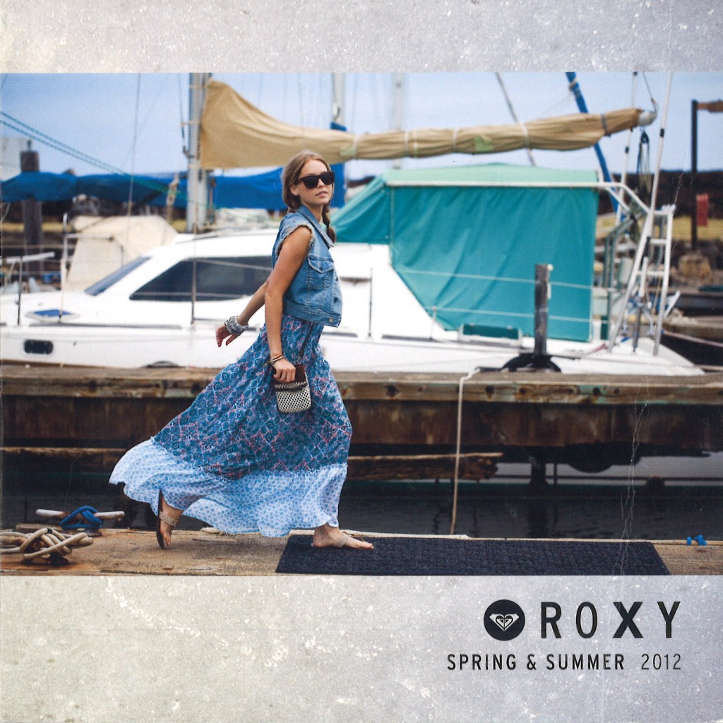 roxy2012ss