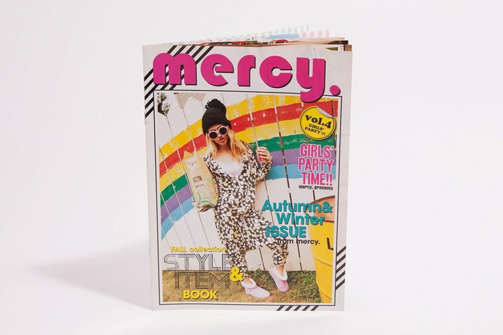 mercy.2010AWissue
