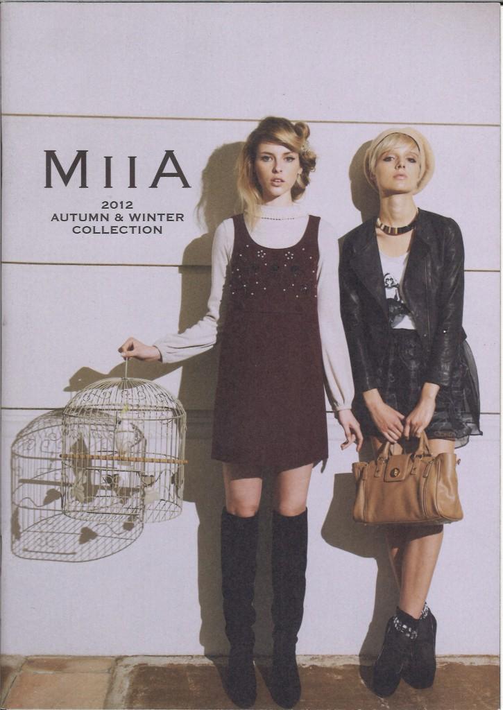 MIIA2012aw