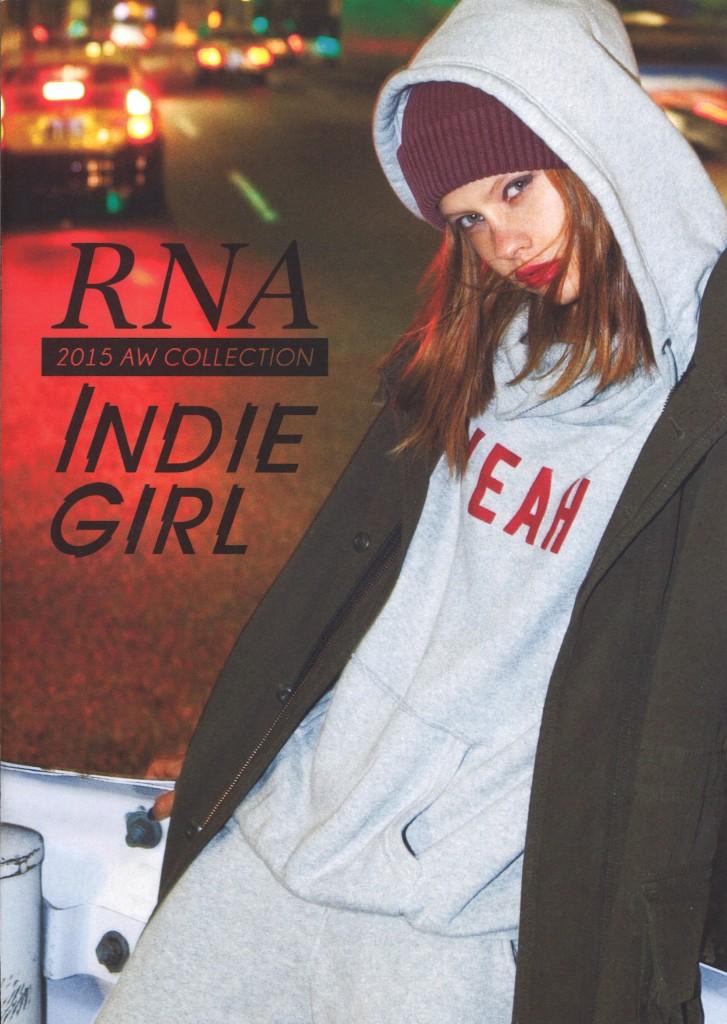 RNA15aw