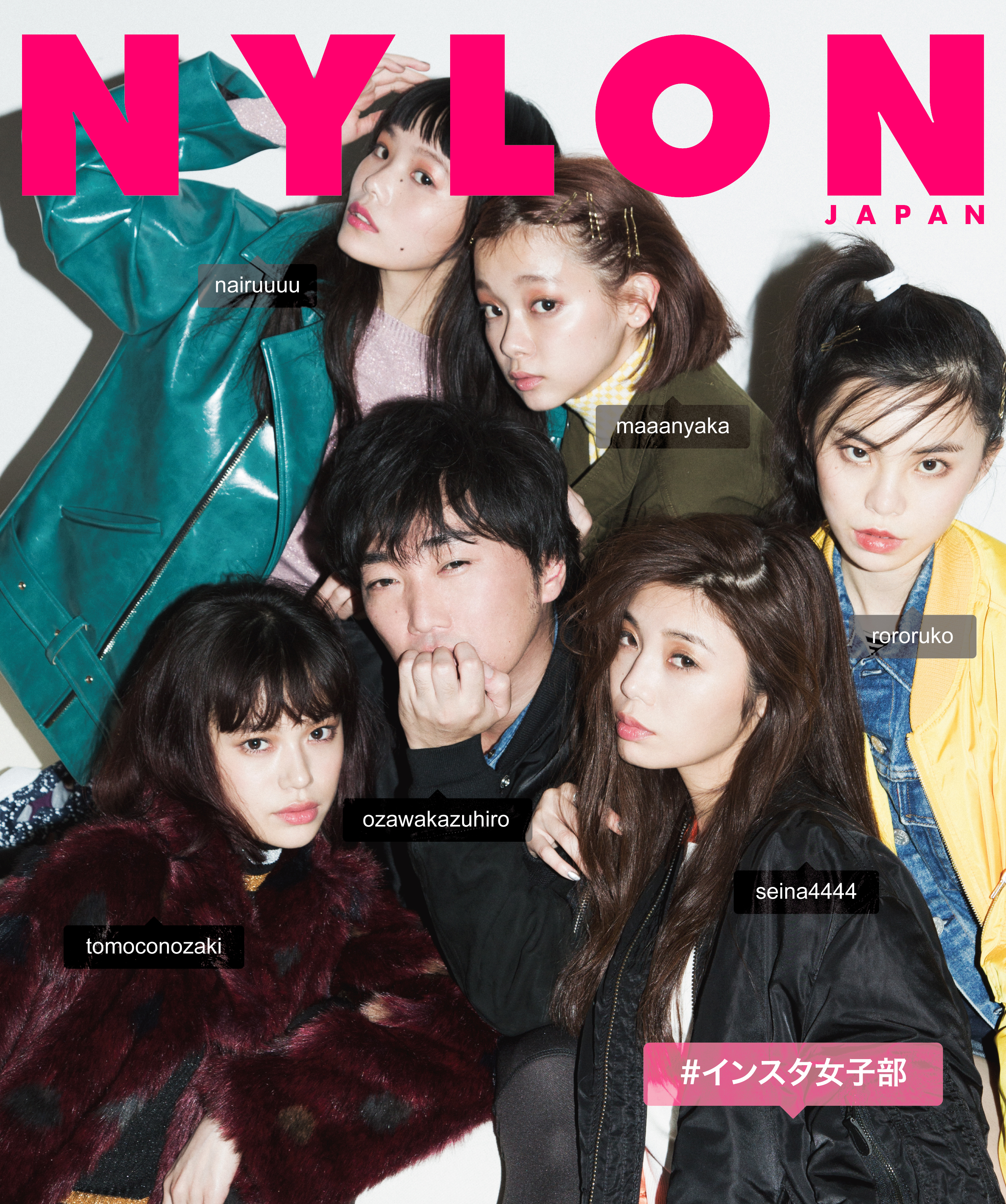 H001_COVER_A