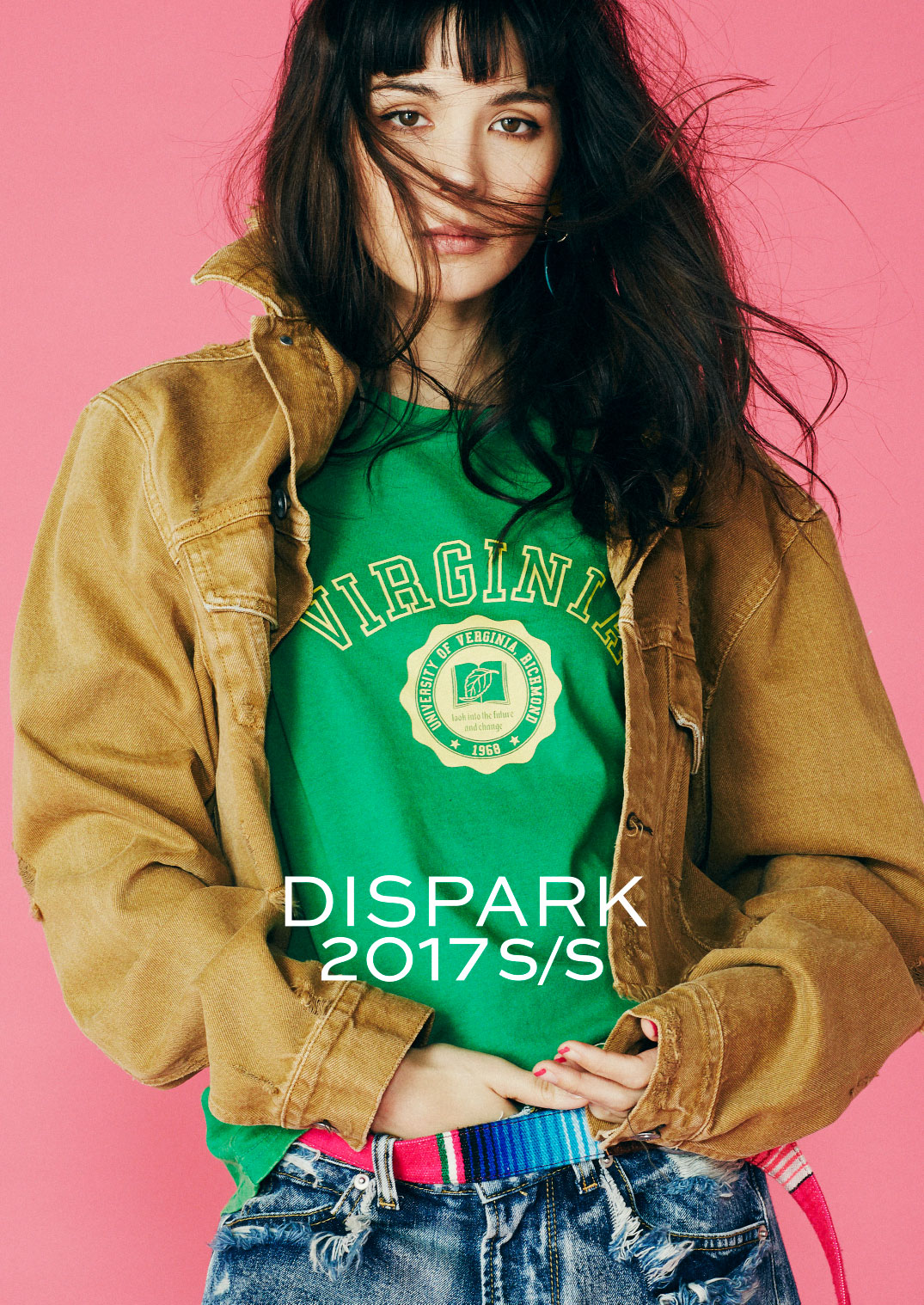 DISPARK_2017SS_納品-1